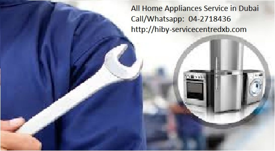 Whirlpool repair service center in Dubai / call  04-2718436