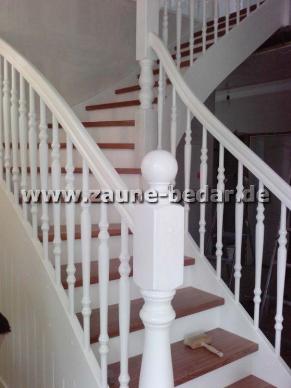 holztreppen aus polen treppen aus polen treppe aus holz aus polen. Black Bedroom Furniture Sets. Home Design Ideas