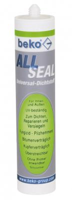 beko All-Seal