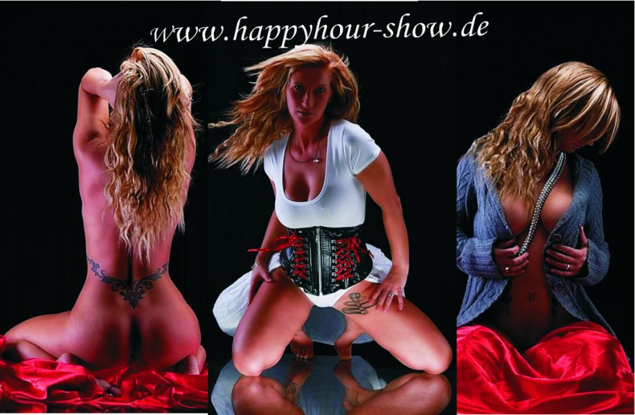 Super Special Party Strip Shows Stripper Stripperin Zoe NÜRNBERG Bayern