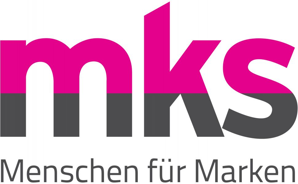 Studentenjobs – Hannover Messe
