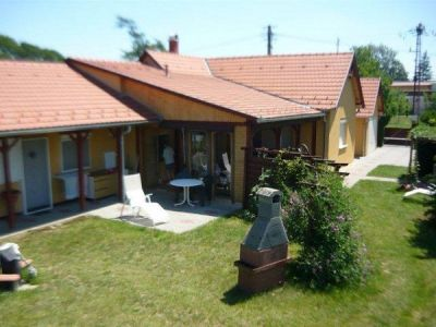 Immobilien am Balaton Region Nr.60/16